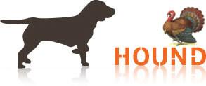 Hound finds 'hidden jobs'